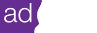 Adcobo Logo